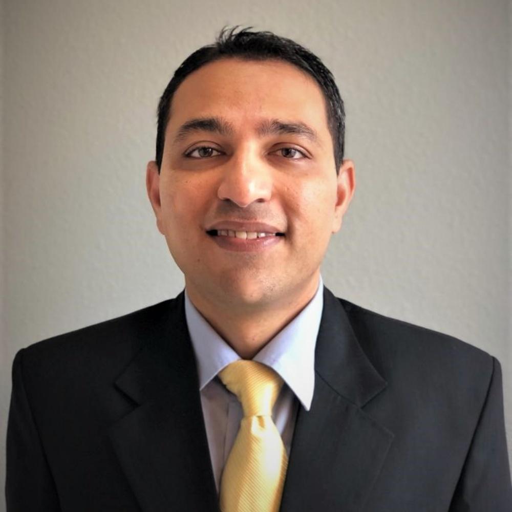 Dr. Desai CDO Smiles
